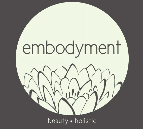Embodyment Beauty | Carrick On Shannon
